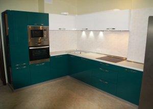 кухня на заказ в Казани